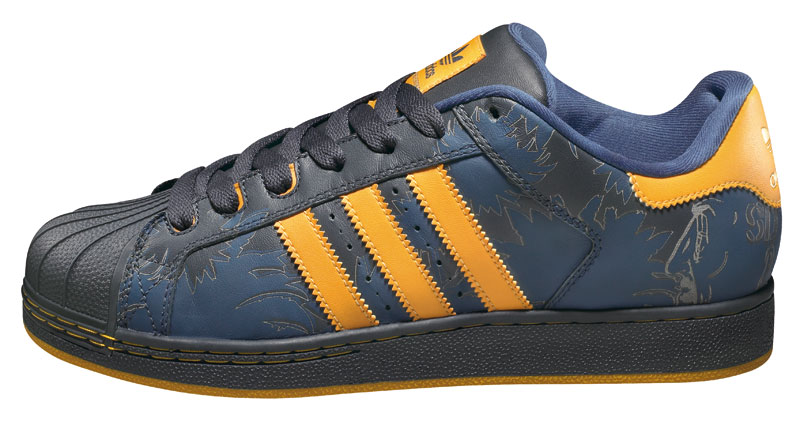 new adidas skate shoes