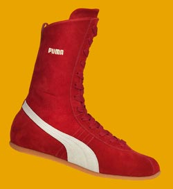 5c022aa44bbc4a A classic boxing boot introduced in 1967